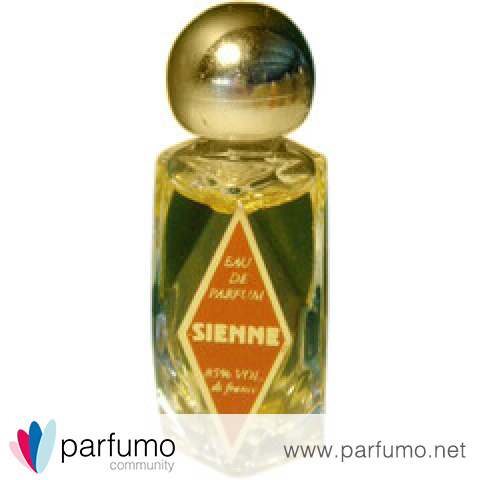 Sienne (Eau de Parfum) by DS France