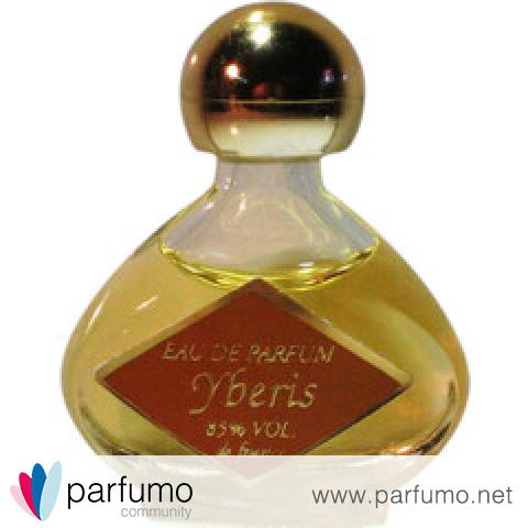Yberis by DS France