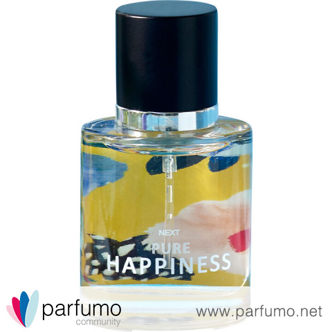 Pure Happiness by Next