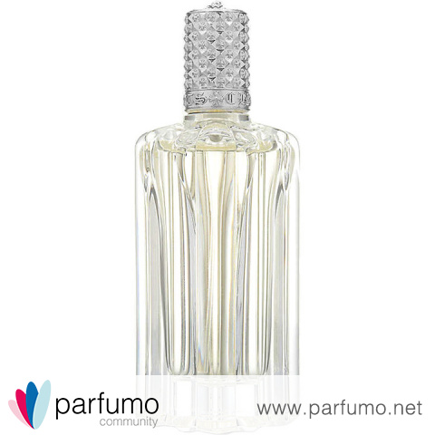 +22+ (Eau de Parfum) von Chrome Hearts