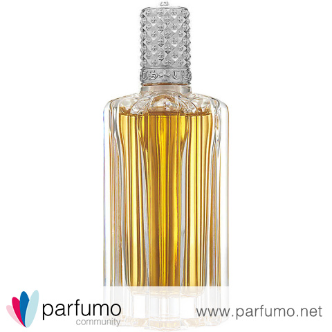 +33+ (Eau de Parfum) von Chrome Hearts