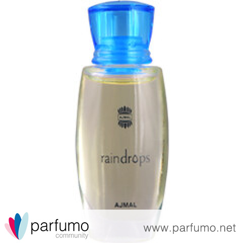 Raindrops (Concentrated Perfume) von Ajmal