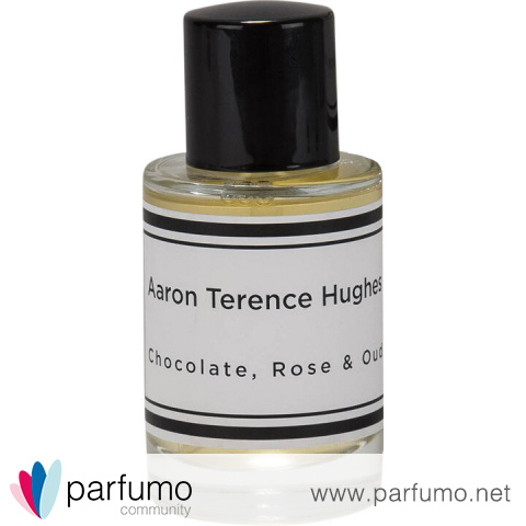 Chocolate, Rose & Oud von Aaron Terence Hughes