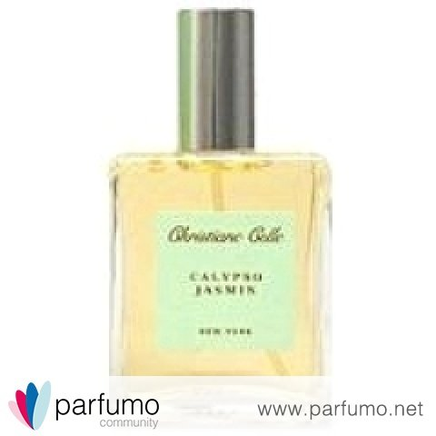 Calypso Jasmin by Calypso St. Barth / Christiane Celle