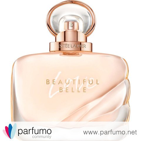 Beautiful Belle Love by Estēe Lauder
