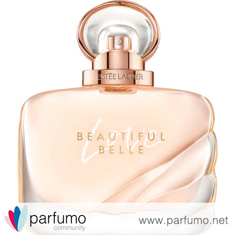Beautiful Belle Love von Estēe Lauder