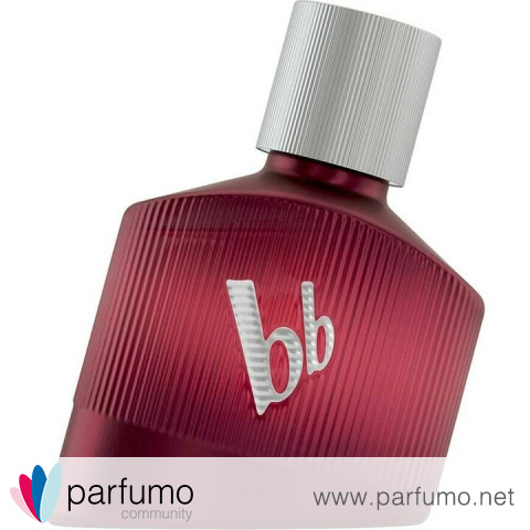 Loyal Man (Eau de Parfum) by Bruno Banani