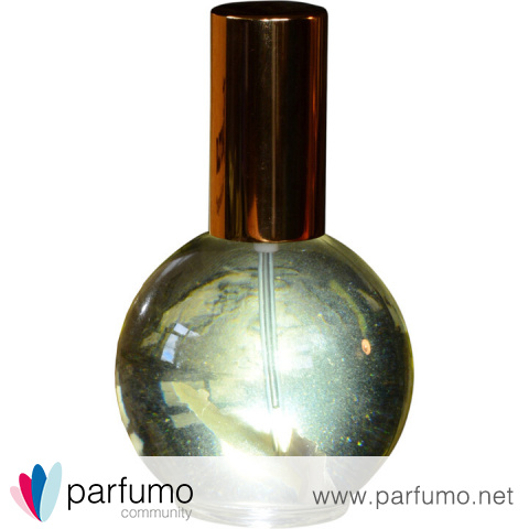 Fuerza (Perfume Oil) by Perfume by Nature