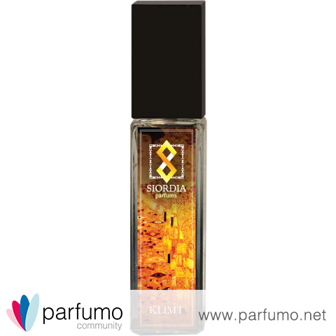 Klimt by Siordia Parfums