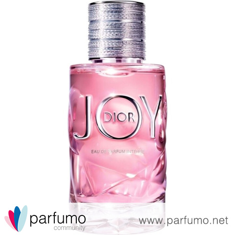 Joy (Eau de Parfum Intense) by Dior / Christian Dior