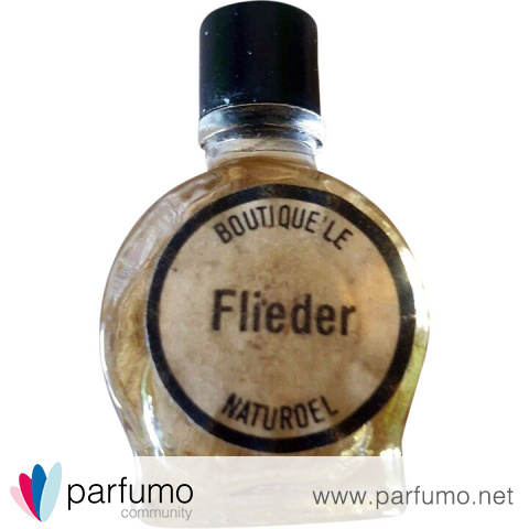 Flieder by Boutique'le Stuttgart
