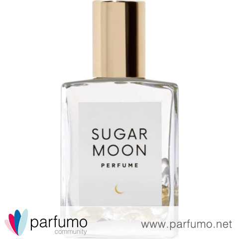 Sugar Moon by Olivine