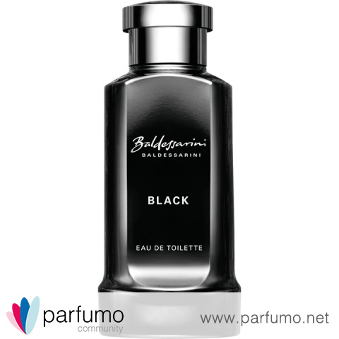 Baldessarini Black by Baldessarini
