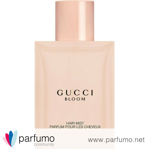 Bloom (Hair Mist) von Gucci