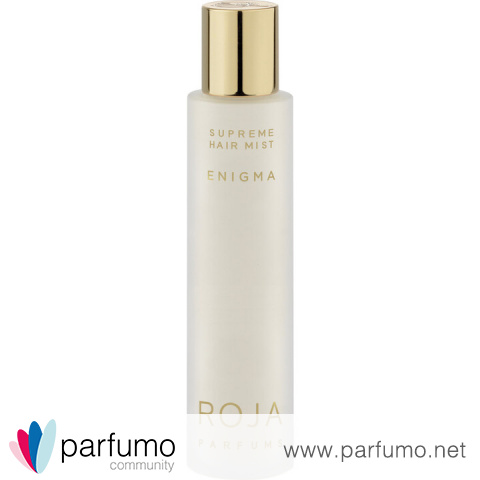 Enigma (Hair Mist) by Roja Parfums