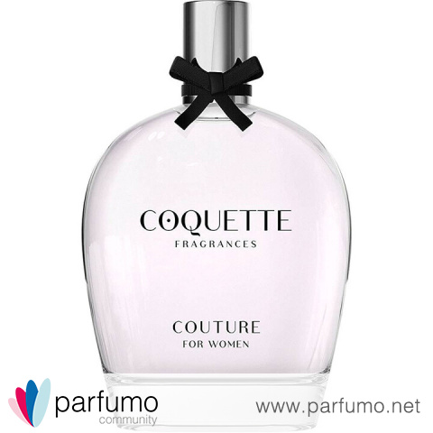 Couture by Coquette