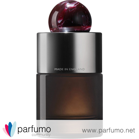 Rosa Absolute (Eau de Parfum) by Molton Brown