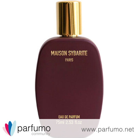 720 by Maison Sybarite