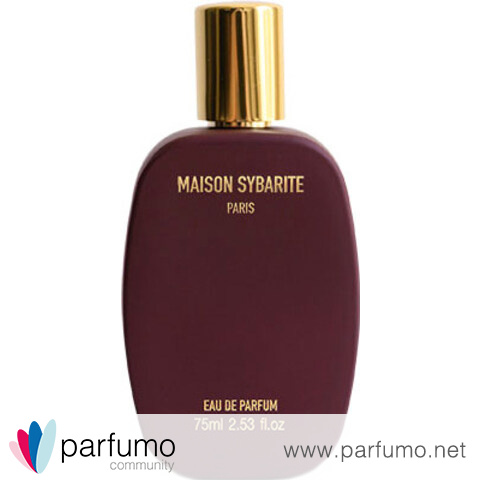 Spicy Calabria by Maison Sybarite