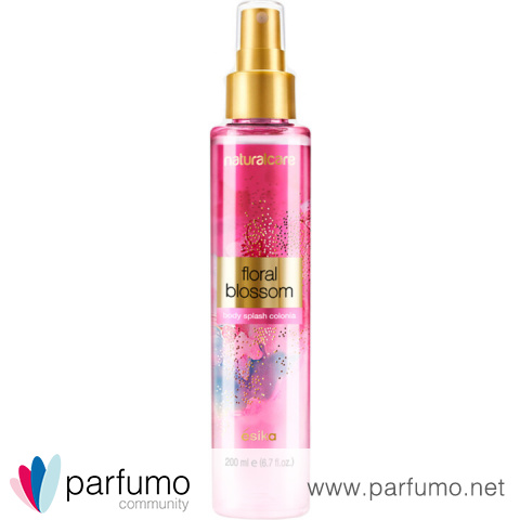 Naturalcare - Floral Blossom by Esika