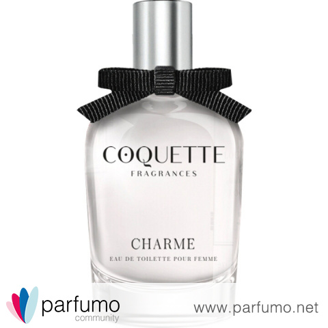 Charme by Coquette