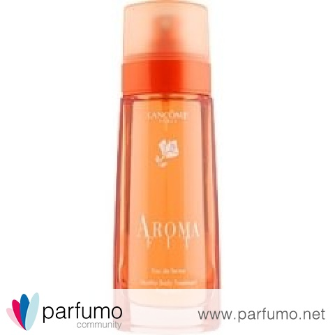 Aroma Fit by Lancôme