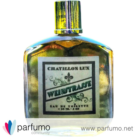 Weinstrasse by Chatillon Lux