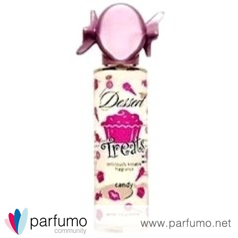 Dessert Treats - Candy by Jessica Simpson