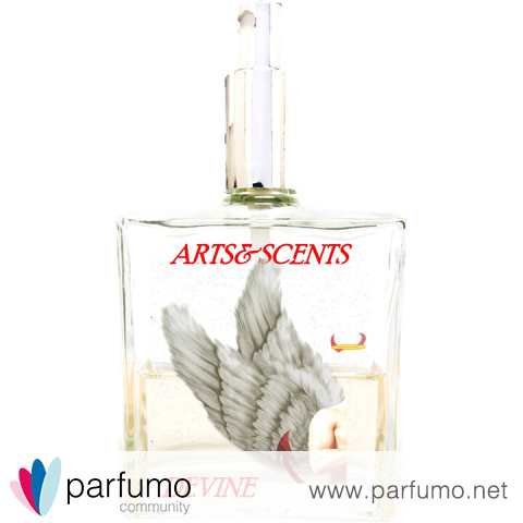 Devine by Arts&Scents