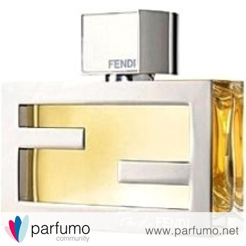 Fan di Fendi (Eau de Toilette) by Fendi
