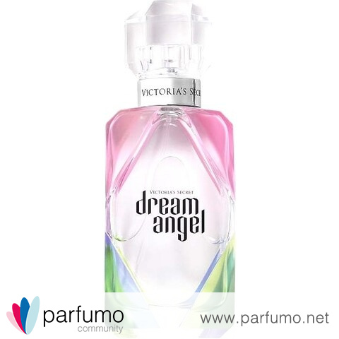 Dream Angel by Victoria's Secret