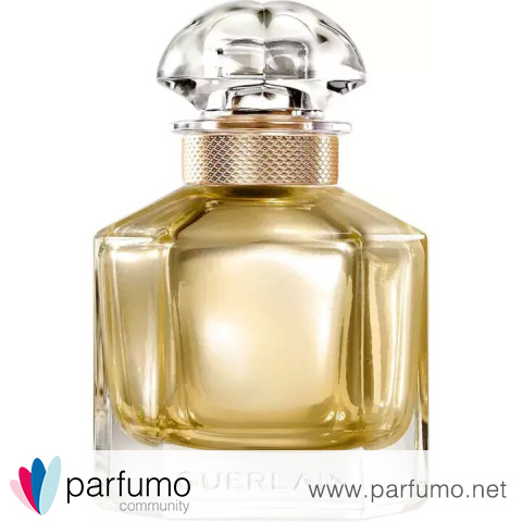 Mon Guerlain Limited Series by Guerlain