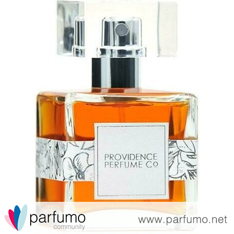 Drunk On The Moon by Providence Perfume