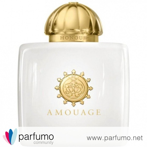 Honour Woman (Eau de Parfum)