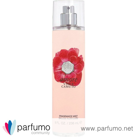 Amore (Fragrance Mist) by Vince Camuto