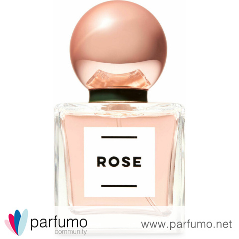 Rose (Eau de Parfum) by Bath & Body Works