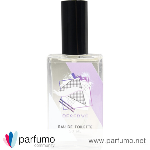 Fresca Intensa (Eau de Toilette) by Australian Private Reserve
