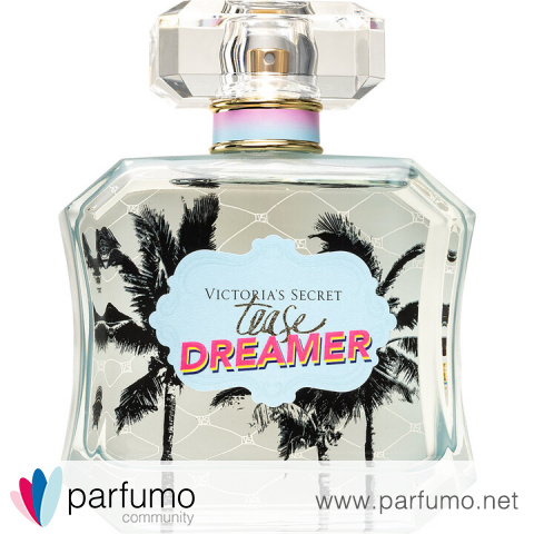 Tease Dreamer (Eau de Parfum) by Victoria's Secret