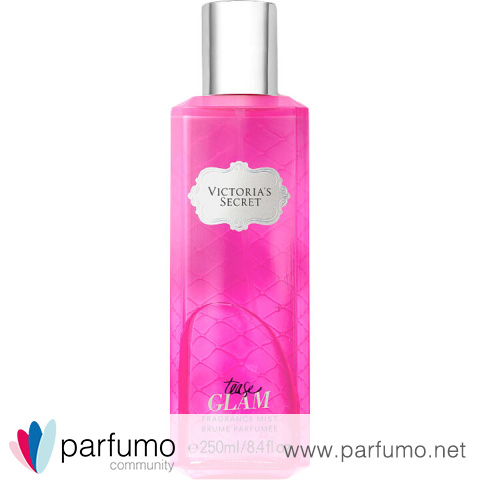 Tease Glam (Fragrance Mist) by Victoria's Secret