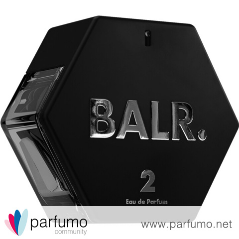 BALR. 2 for Men by BALR.