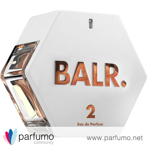 BALR. 2 for Women by BALR.