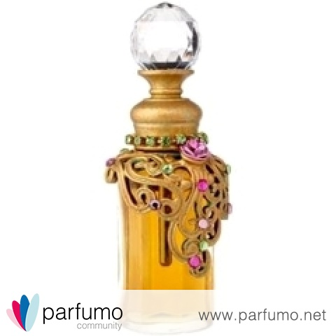 Summersent (Parfum) by Marjorie Midgarden Fragrances