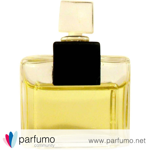 Sung (Parfum) by Alfred Sung