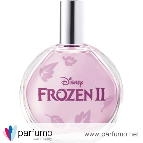 Disney Frozen II (Eau de Cologne) by Avon