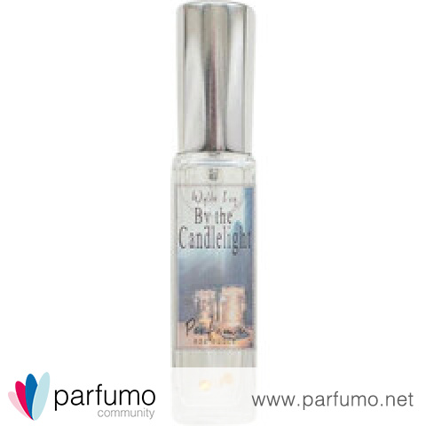 By the Candlelight (Perfume) von Wylde Ivy
