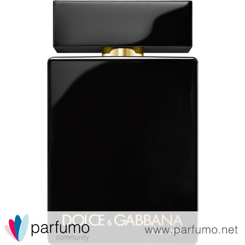 The One for Men (Eau de Parfum Intense) by Dolce & Gabbana
