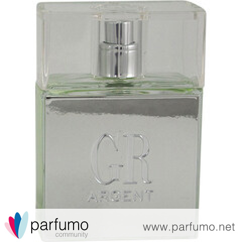 Argent by Georges Rech