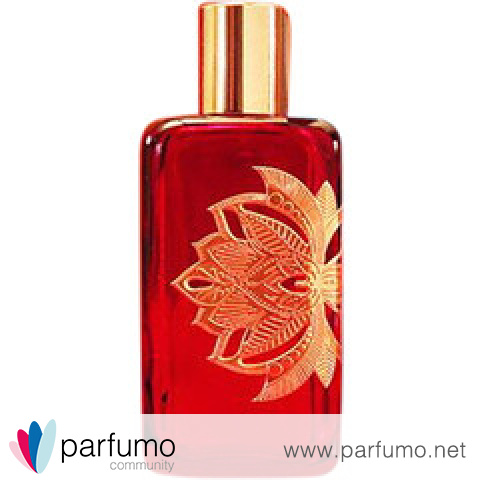 Santal Carmin Limited Edition by Atelier Cologne