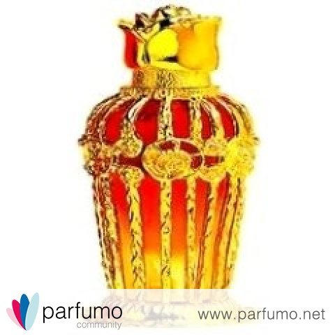 Haneen (Perfume) by Al Haramain