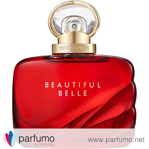 Beautiful Belle Limited Edition by Estēe Lauder